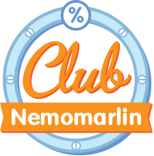 Club Nemomarlin