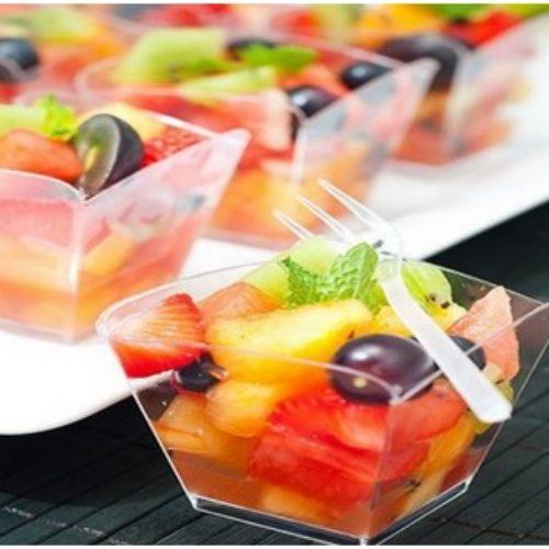 Verano refrescante y saludable: Consejos para picnics infantiles.