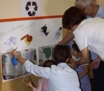 La coherencia educativa, la familia y la escuela