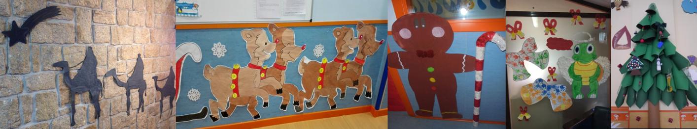 Foto 3 Noticia Navidad en las escuelas Nemomarlin