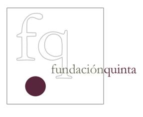 ¿Por qué elegimos la Fundación Quinta?