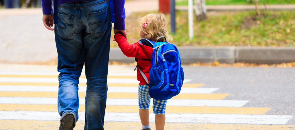 Imagen 1 noticia enfemenino.com Tips para elegir la mejor escuela infantil
