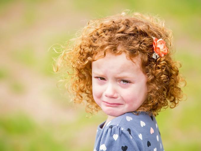 artículo serpadres.es Escuela Infantil Nemomarlin Cuatro Caminos