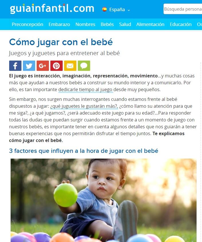 como jugar con el bebe-noticia guarderia nemomarlin
