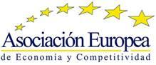 Premio Europeo a la Gestión e Innovación Empresarial