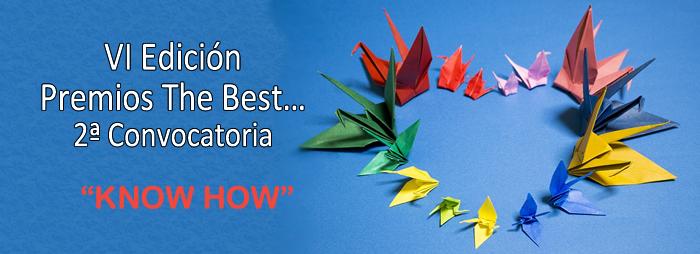 Premios-The-Best-Kow-How