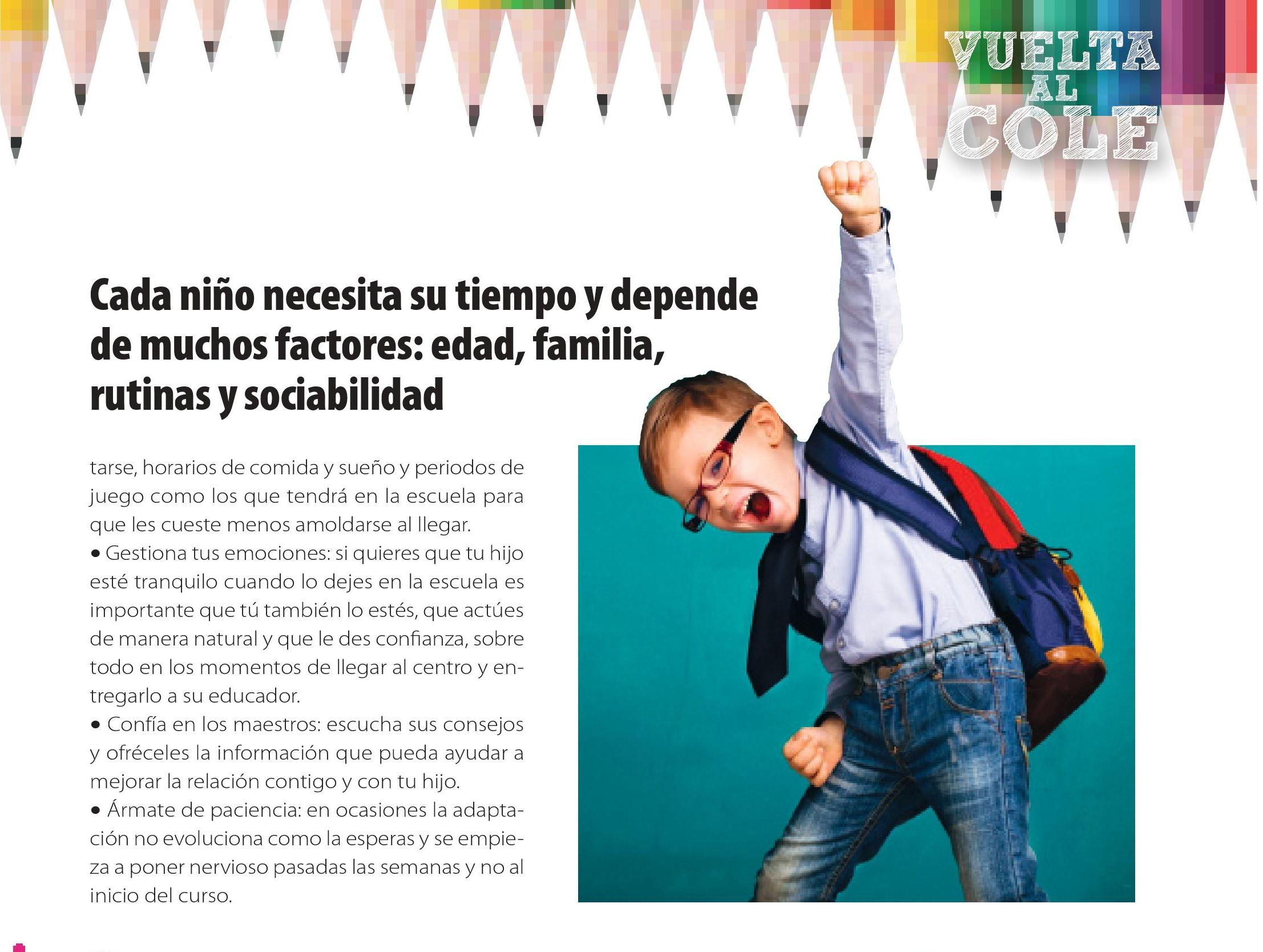 noticia en ser padres escuela infantil nemomarlin sobre el periodo de adaptación escuela infantil (2)