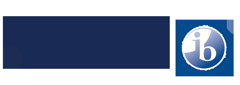 Colegio Arcángel Rafael