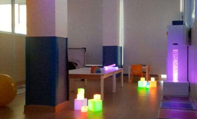 Aula-multisensorial-guarderia-Nemomarlin-Nou-Moles-Valencia