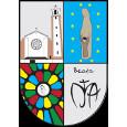 Colegio Beata María Ana de Jesús