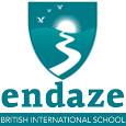 Endaze British International School