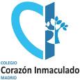 Colegio Corazón Inmaculado
