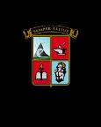 Colegio Everest School Monteclaro