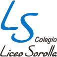 Colegio Liceo Sorolla
