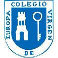 Colegio Virgen de Europa