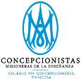 Colegio Madres Concepcionistas Princesa