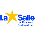 Colegio La Salle La Paloma