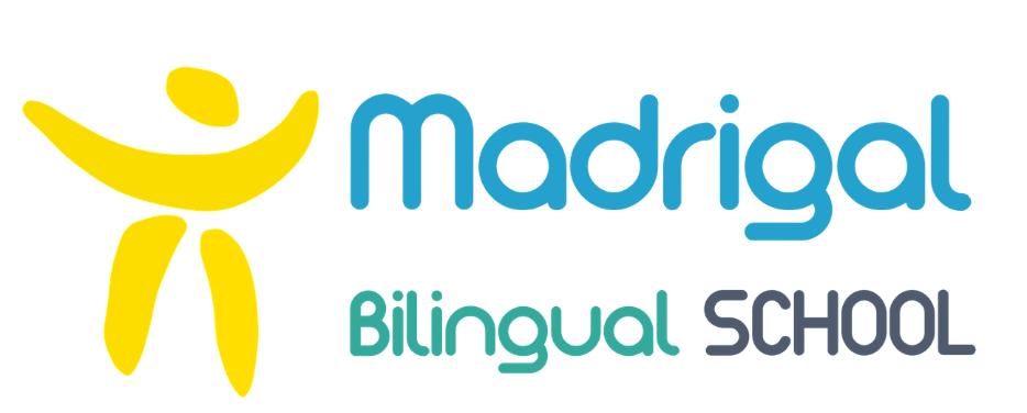 Colegio Madrigal