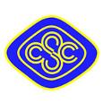 Colegio Sagrado Corazón PP. Capuchinos