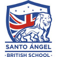 Colegio Santo Ángel British School