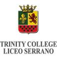 Trinity College,