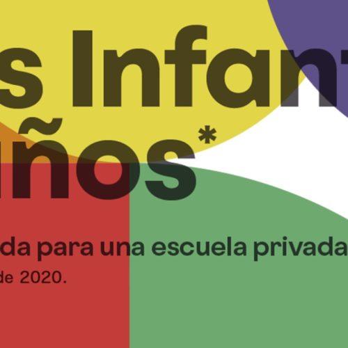 Aprobación decreto nuevas becas municipio de Madrid