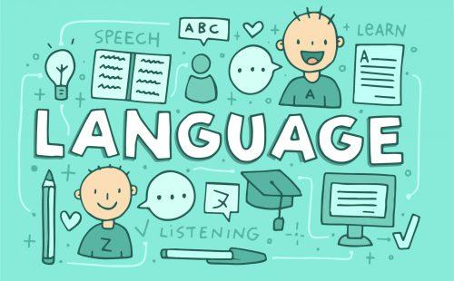 Enseñanza bilingüe