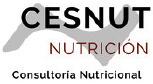 CESNUT Nutrición