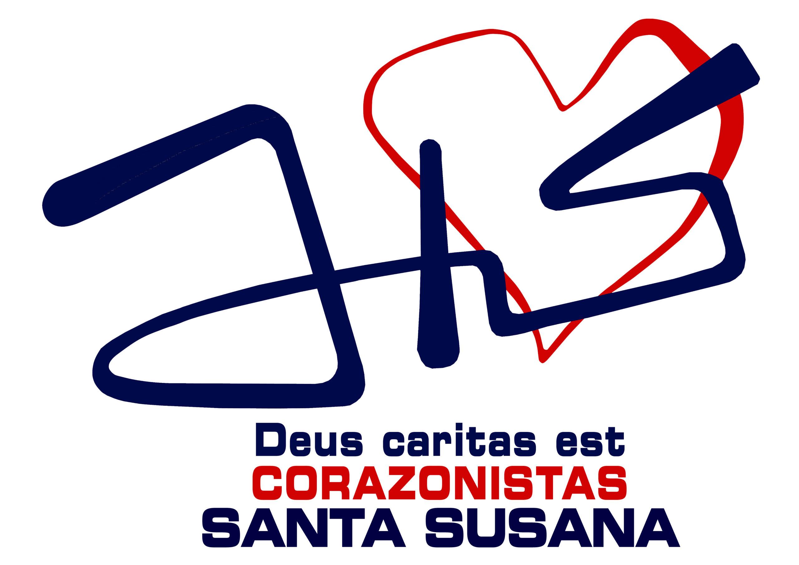 Colegio Santa Susana