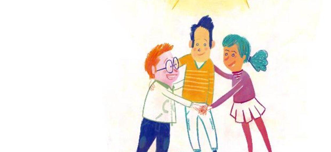Educación emocional: en busca del «corazón» de la escuela