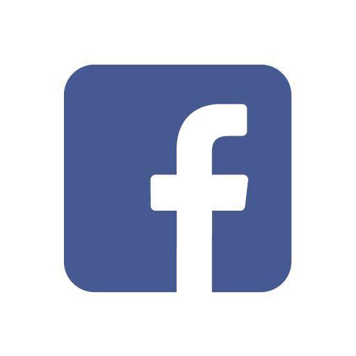 logo facebook escuela infantil Nemomarlin Rivas Almendros