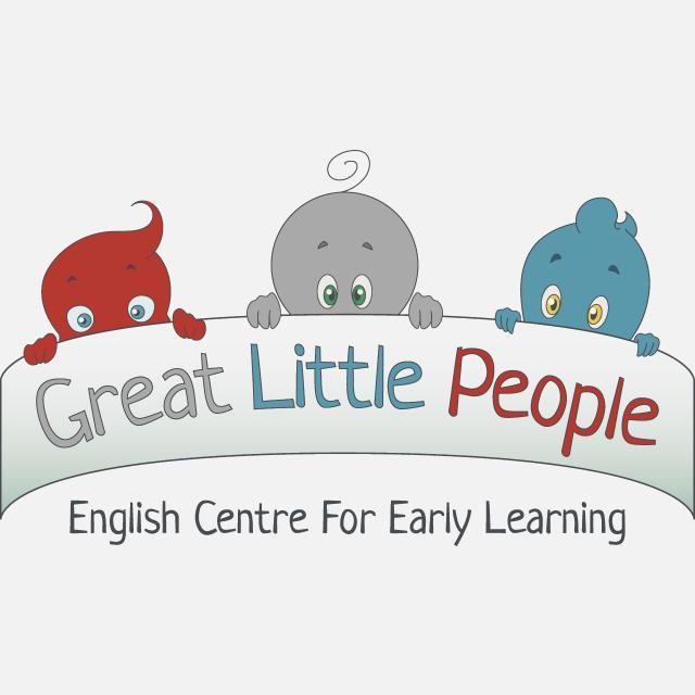 Academia de inglés (GLP)
