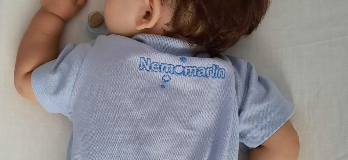 ¿Por qué Nemomarlin es una escuela infantil segura?