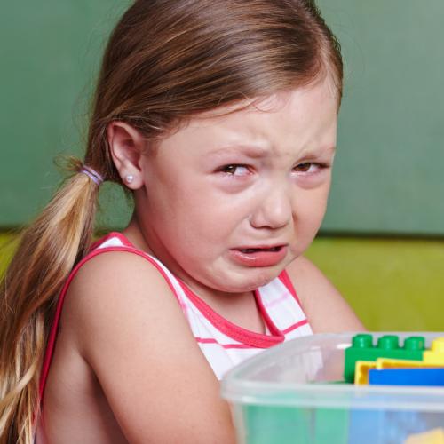 ¿Cómo es el periodo de adaptación en una escuela infantil?